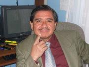 JOSE ALFREDO LOPEZ MORALES