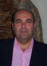 Manuel Bejarano