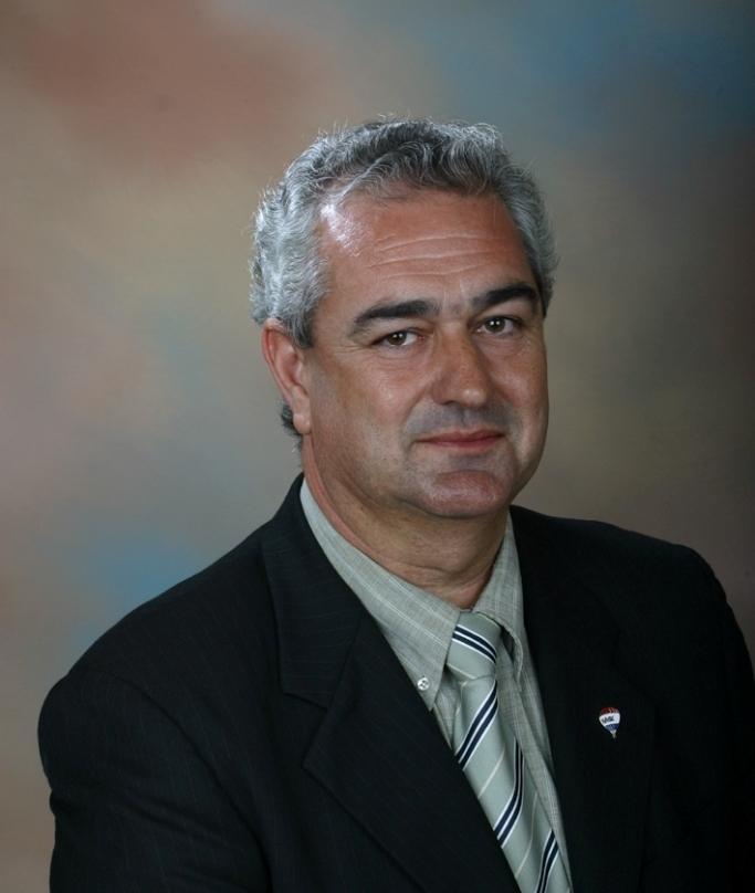 Vicente Anton