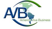 America Viva Business