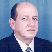 Jose Ochoa Castillo