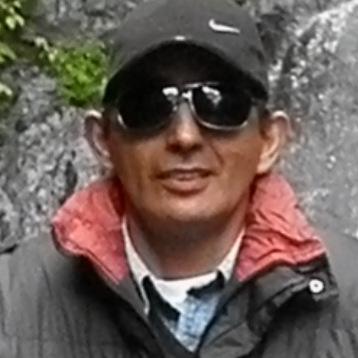 Daniel Burlando