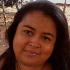 YOLANDA BOHORQUEZ