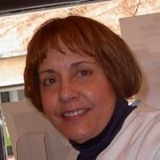 Isabel Matamoros