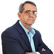 Roberto Vidal Tarrero