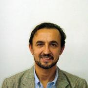 Luis Manuel Palacios Alarcón