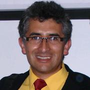 Edwing Daniel Arias Perez