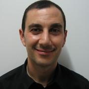 Jesús Navas Godoy