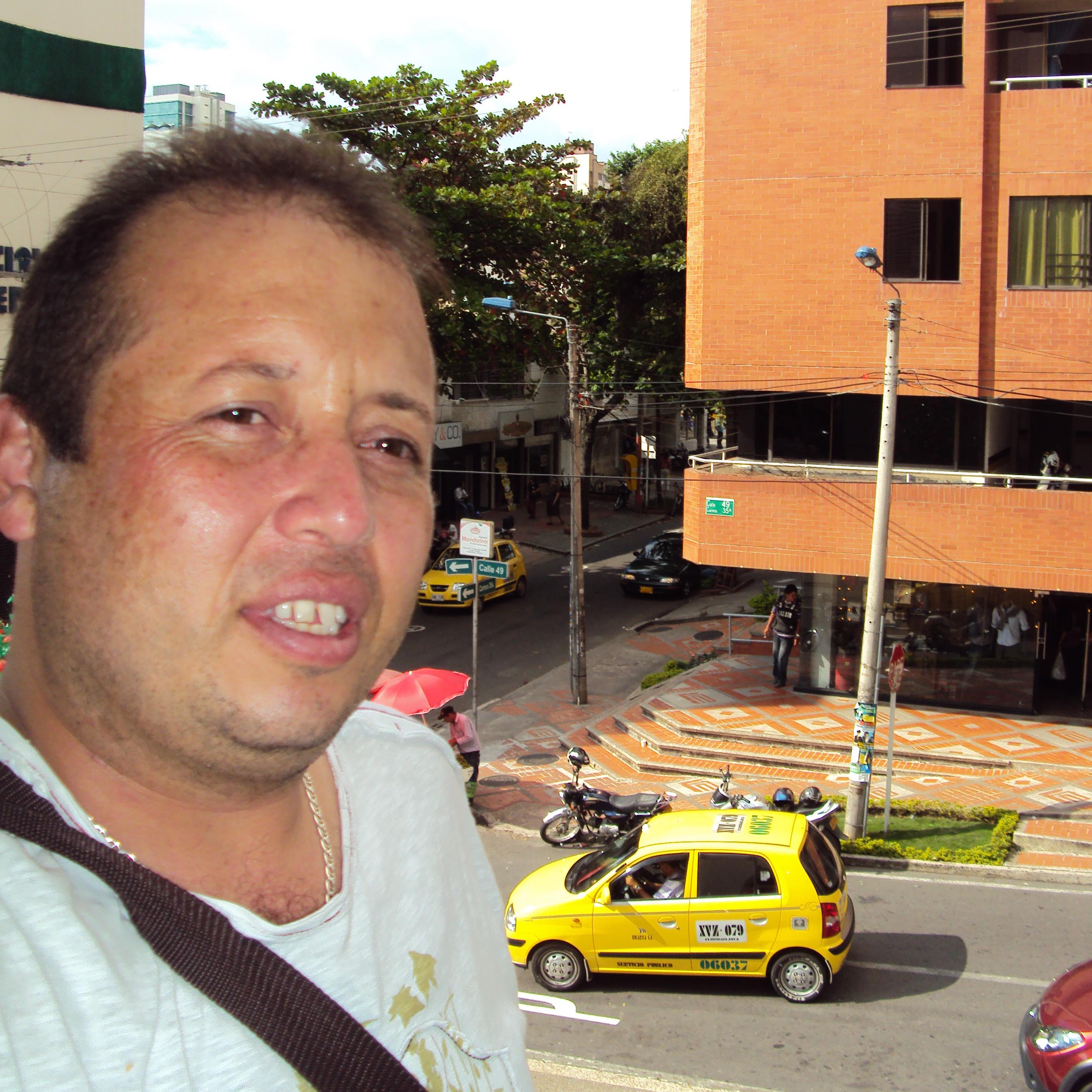 JORGE ORLANDO URBANO MARTINEZ