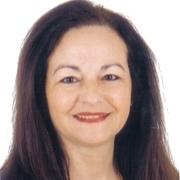Maria Angeles Montes Gabaldon