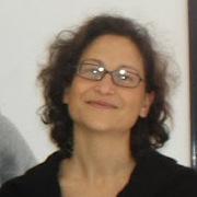 Adriana Liliana Stefan