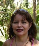 Iris M. Aponte