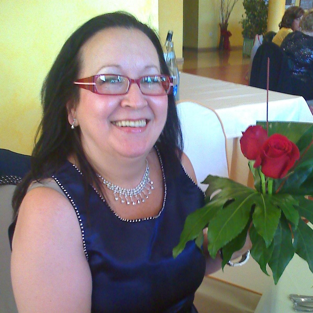 Maria Dolores Estrella Casado