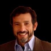 Antonio Alvarez R