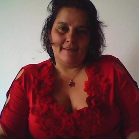 MARIA ISABEL VALLEJO REYES