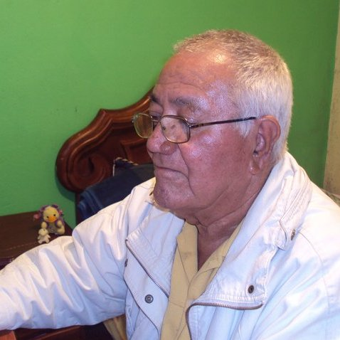 Aurelio Velásquez Restrepo