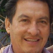 Salvador Leon Niño