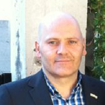 Roberto Seoane