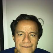 Miguel Salvatierra M