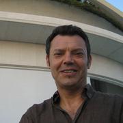 Jesús López Andrés