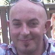 Roberto Carlos Lobato