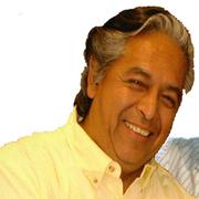 Pedro Velasco