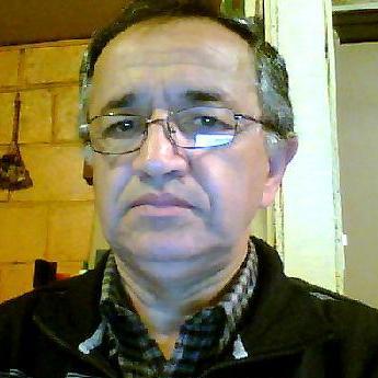 Tito Edgardo Uribe Mansilla