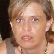 Blanca Sanz Declair