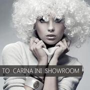 CARINA INI SHOWROOM