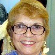 Gilda Orlandi