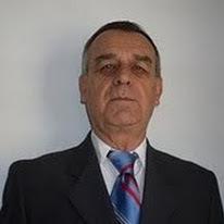 Oscar Escobar Serna