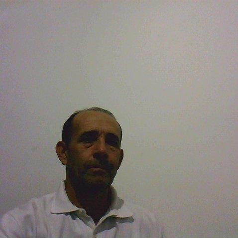 Ramon Eduardo Cordoba