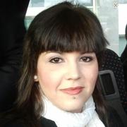 Dalila Sierra