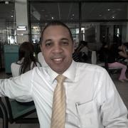 Víctor Jacinto Julián Ramirez