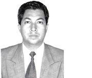 Manuel Escalante Aurioles