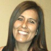 Nathalie Ramos