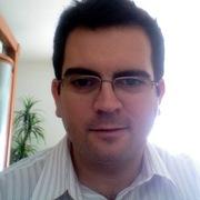 Jose Ramon Garcia Gumbau