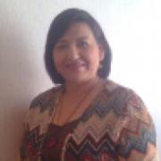 TEOTISTE ARIAS MARTINEZ