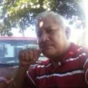 Mainor Calderon