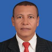 Mariano Elias Perez Barreto
