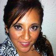 María Guadalupe Márquez Tapia