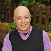 Guzmán Tomás Del Pino González