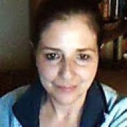 MARIA ISABEL LLUCH GIL