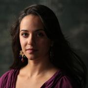 Erika Nichols