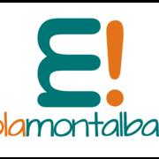 Lola Montalban