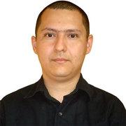 Frank Urrea