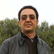 Calogero Arnone