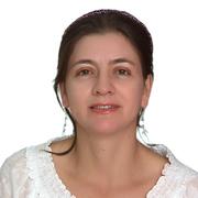 Adriana Alzate
