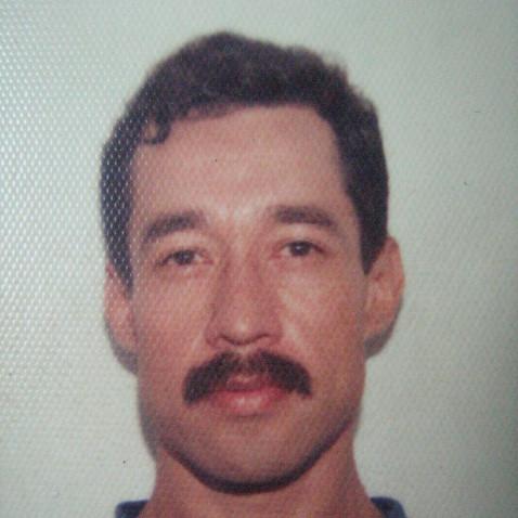 NICOLAS CORDOBA ISAZA