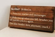 how-to-celebrate-fathers-day